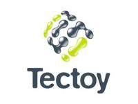 tectoy